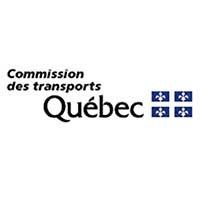 CTQ - Commission des transports du Québec