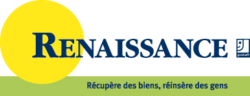 logo_renaissance