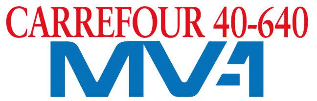 logo-carrefour-40-640-mv1