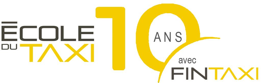 FinTaxi et l'École célèbrent leurs 10 ans